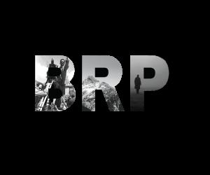 BRP logo-01