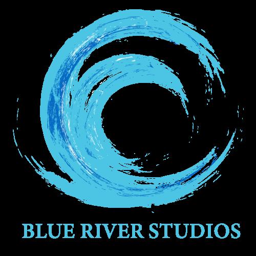BRS Logo Final-01